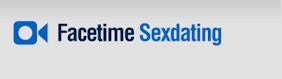 Facetime sexdating